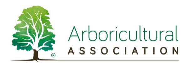 ArboriculturalAssociation_AfanTreescapes